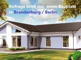 PERFECT142 - Effizienz55_ pur - Erdwärme --- Zukunft schon heute! --- www.hausfreu.de