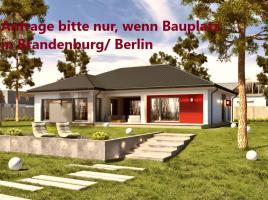 PERFECT149walm - Effizienz55 pur - Erdwärme - Zukunft heute! - www.hausfreu.de