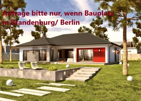 Luxushaus PERFECT149walm - Effizienz55 pur - Erdwärme - Zukunft heute!