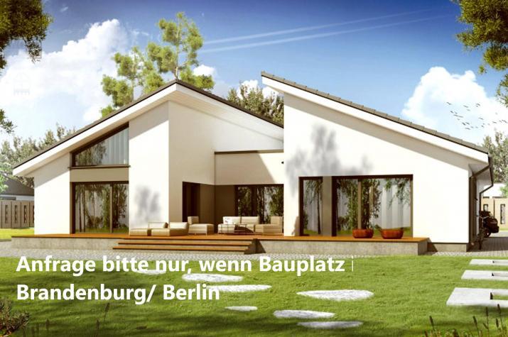 PERFECT187 - Effizienz55 pur - Erdwärme - Zukunft schon heute! - www.hausfreu.de - Imposantes Haus mit mind. 5 Zimmern