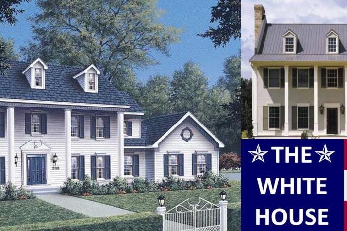 plantation the white house gmbh. Black Bedroom Furniture Sets. Home Design Ideas