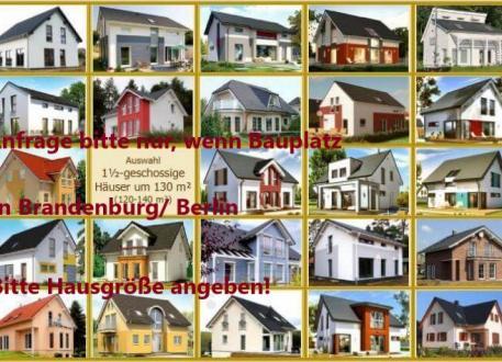 Niedrigenergiehaus POINT 106 bis 200 - Effizienz pur - Erdwärme --- Zukunft schon heute!