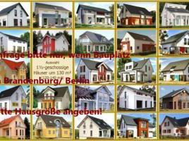 POINT 106 bis 200 - Effizienz55pur - Erdwärme --- Zukunft schon heute! --- www.hausfreu.de