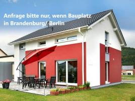POINT 119A - Effizienz55pur - Erdwärme - Zukunft schon heute! - www.hausfreu.de