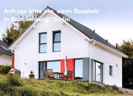 Niedrigenergiehaus POINT128 - Effizienz pur - Erdwärme --- Zukunft schon heute!