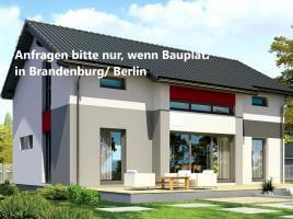 POINT140A2 - Effizienz55pur - Erdwärme --- Zukunft schon heute! --- www.hausfreu.de