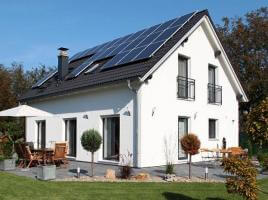 ᐅ Häuserangebote von HAUSFREU.de