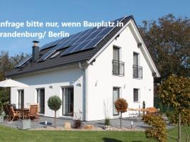 POINT150 - Effizienz_pur - Erdwärme --- Zukunft schon heute! --- www.hausfreu.de