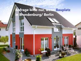 POINT150.17 - Effizienz55pur - Erdwärme --- Zukunft schon heute! --- www.hausfreu.de