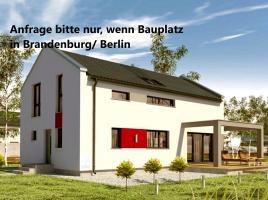 POINT157A - Effizienz70 pur - Erdwärme --- Zukunft schon heute! --- www.hausfreu.de