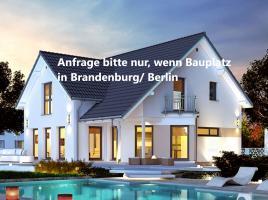 POINT183 - Effizienz_pur - Erdwärme --- Zukunft schon heute! --- www.hausfreu.de