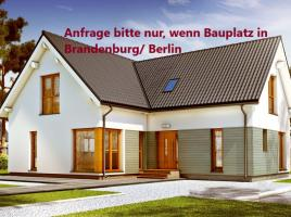 POINT206 - Effizienz55pur - Erdwärme --- Zukunft schon heute! --- www.hausfreu.de