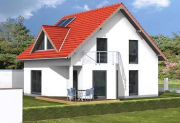 einfamilienhaus bis 300 m wohnfl che. Black Bedroom Furniture Sets. Home Design Ideas