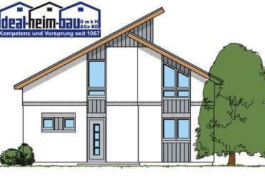 haus bauen grundrisse einfamilienhaus seite 10. Black Bedroom Furniture Sets. Home Design Ideas