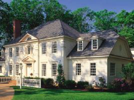 h userangebote von the white house gmbh. Black Bedroom Furniture Sets. Home Design Ideas
