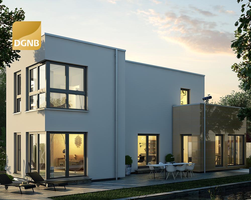 rp 150 v4 okal haus gmbh. Black Bedroom Furniture Sets. Home Design Ideas