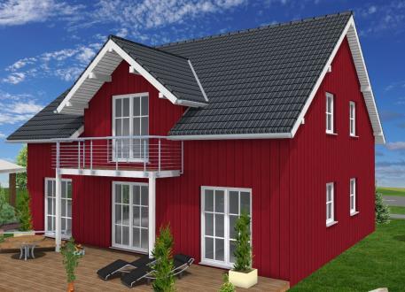 amerikanisches haus bauen herrenhaus bauen seite 2. Black Bedroom Furniture Sets. Home Design Ideas