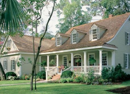 Landhaus SHORE