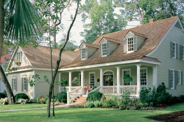 hs wp shore the white house gmbh. Black Bedroom Furniture Sets. Home Design Ideas