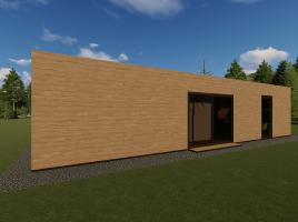 SMART LIVING PROJECT A