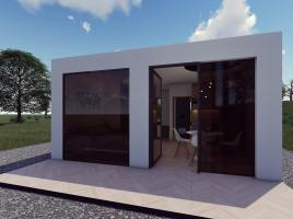 SMART LIVING PROJECT STUDENT