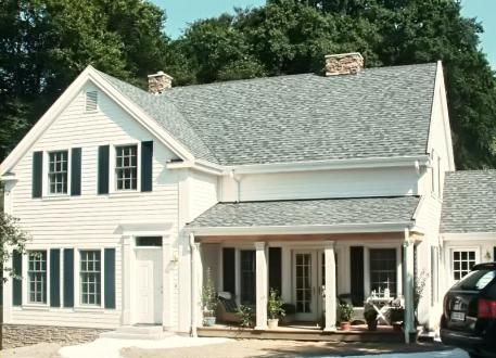 landhaus bauen 242 landh user mit grundrissen und preisen. Black Bedroom Furniture Sets. Home Design Ideas