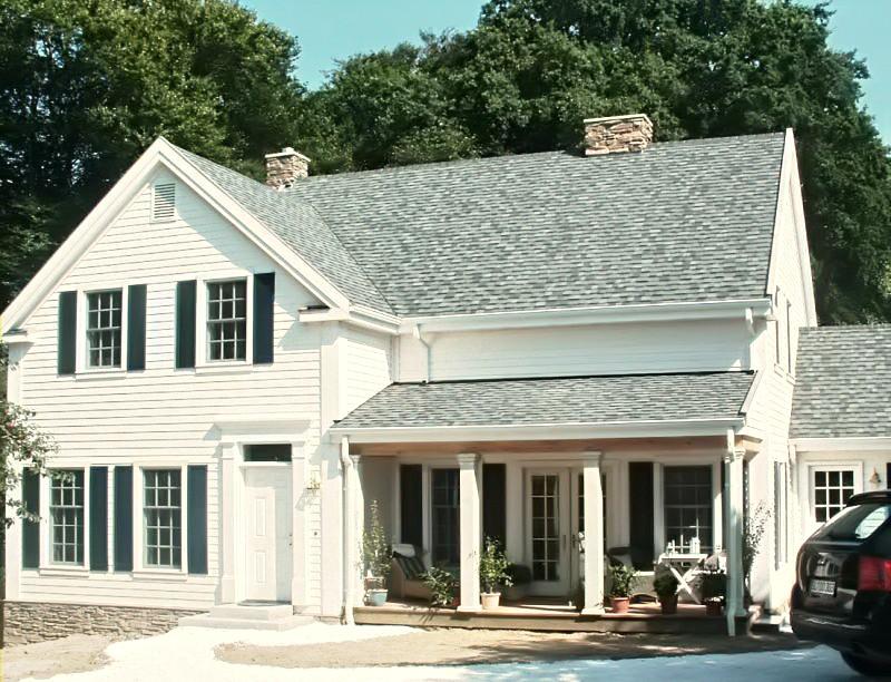 ᐅ STROKE OF LUCK   THE WHITE HOUSE gmbh