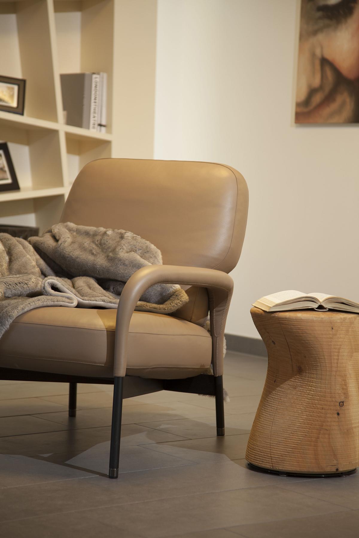 sunset 135 arkitura gmbh. Black Bedroom Furniture Sets. Home Design Ideas
