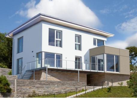 Haus mit einliegerwohnung anbau  ᐅ Zweifamilienhaus mit Einliegerwohnung Seite 3