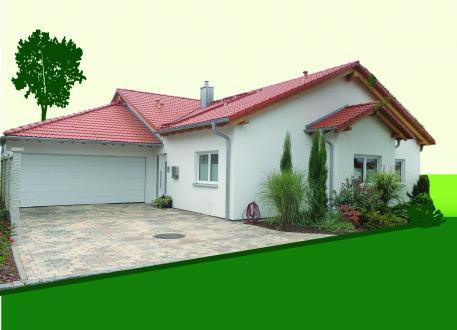 ᐅ Bungalow Ab 50000 Euro Fertighaus
