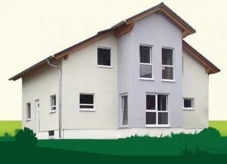 fertighaus preisliste von 150000 200000 seite 7. Black Bedroom Furniture Sets. Home Design Ideas