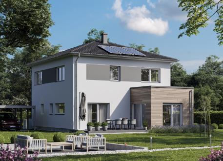 Schlossallee 147