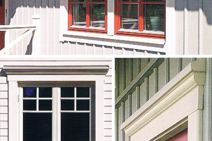 schwedenhaus fertighaus preise schwedenhaus bauen fertighaus preise leightonmeesterweb. Black Bedroom Furniture Sets. Home Design Ideas
