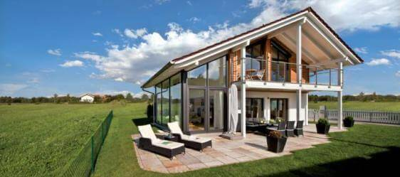 seehausen wintergarten berdachte terrasse und balkon. Black Bedroom Furniture Sets. Home Design Ideas