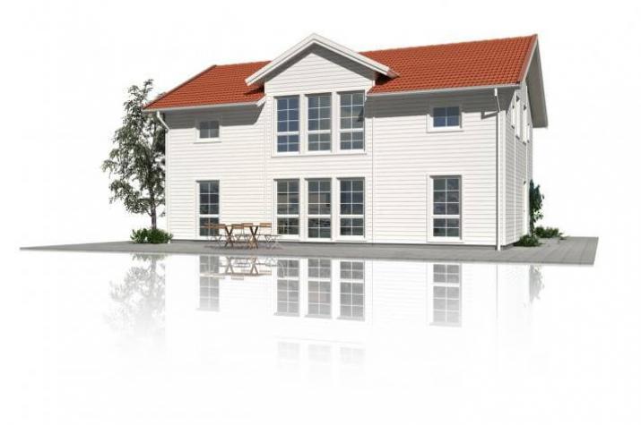 skandinavien pur gs schwedenhaus gmbh. Black Bedroom Furniture Sets. Home Design Ideas