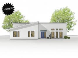 H userangebote von gs schwedenhaus gmbh for Skandinavisches holzhaus fertighaus