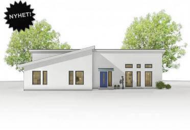 Holzhaus bauen mit seite 6 for Skandinavisches haus bauen