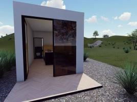 Smart Living Project S 2.0