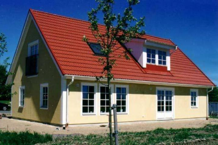 Söderby - vorschau
