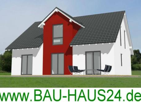 zweifamilienhaus bauen 121 zweifamilienh user mit grundriss und preis. Black Bedroom Furniture Sets. Home Design Ideas