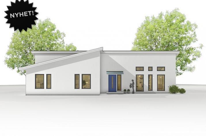 spezialhaus 145 nf. Black Bedroom Furniture Sets. Home Design Ideas