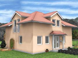 Stadthaus 149