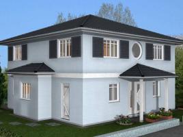 Stadthaus 177