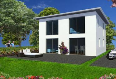 fertigh user bis fertighaus schl sselfertig. Black Bedroom Furniture Sets. Home Design Ideas