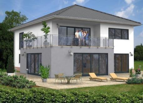 bis 250.000 € Stadtvilla 20.34