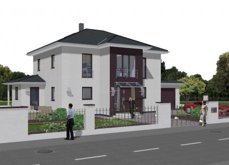 stadthaus bauen 246 stadth user mit preisen grundrissen. Black Bedroom Furniture Sets. Home Design Ideas