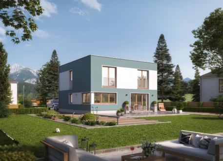 Sonstige Häuser Stratus 150 in NRW und Hessen