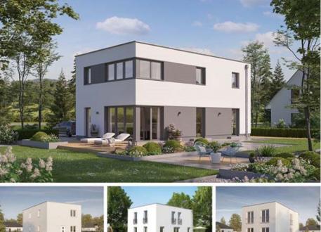 Sonstige Häuser Stratus 361 in NRW und Hessen