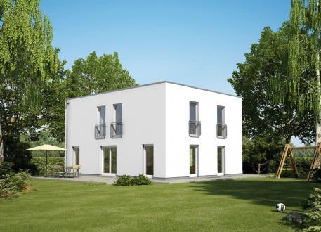 Sonstige Häuser Stratus 631 in NRW und Hessen