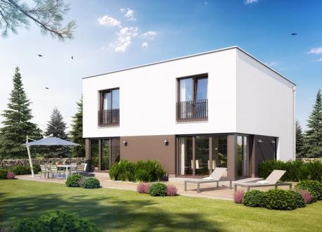 Sonstige Häuser Stratus B10 in NRW und Hessen